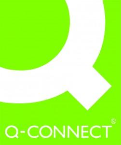 Q_Logo_PMSgrey_R