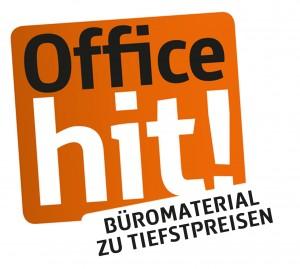 office_hit_button