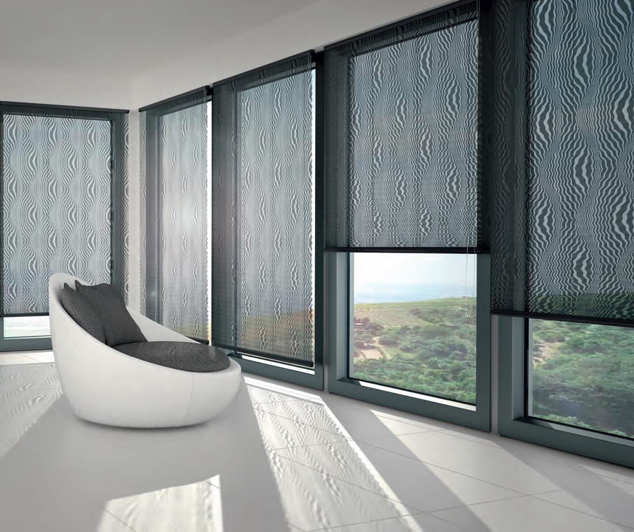 chur related keywords chur long tail keywords keywordsking. Black Bedroom Furniture Sets. Home Design Ideas