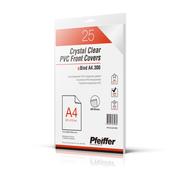 Pfeiffer Verpackungen