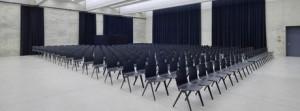 csm_Lessinggymnasium_A_Chair_Brunner_GmbH_01_a8c0a44f67