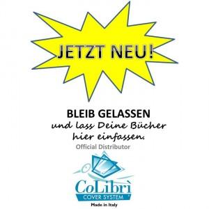 CoLibri Cover System