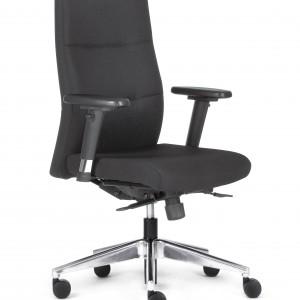 atoffice-comfort-20010-1 (3)