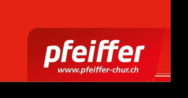 Pfeiffer - Chur